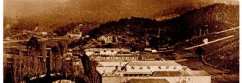 1803-1856